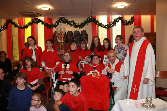 confirmation_2013-1