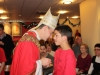 confirmation_2013-3