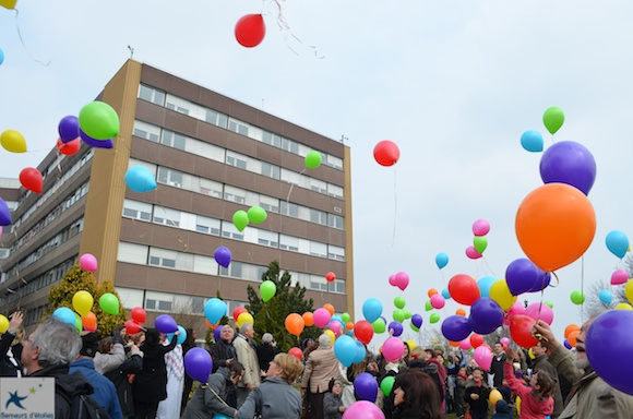 pâques2013ballons (1)