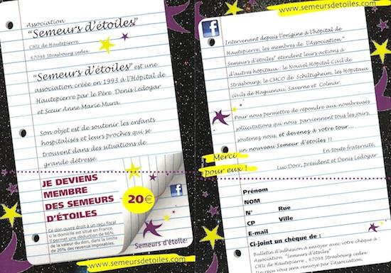Bulletin d'Adhésion Semeurs RV - copie