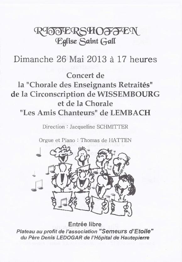 concert semeur d'etoile - copie
