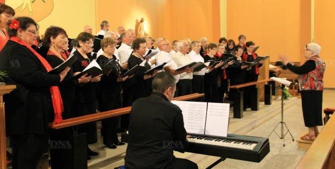 la-chorale-des-enseignants-retraites-de-la-circonscription-de-wissembourg-et-la-chorale-des-amis-chanteurs-de-lembach-se-sont-unies-pour-livrer-un-superbe-concert-photo-dna