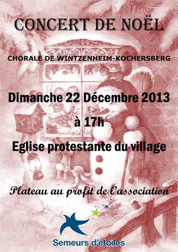Concert-de-Noël-2013