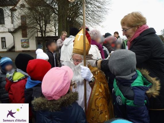 St Nicolas 3