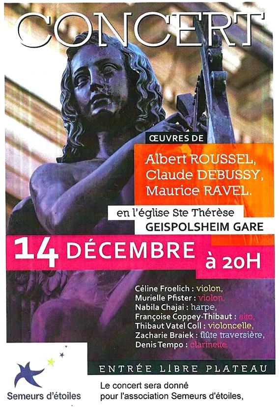 concert_geispolsheim_2013