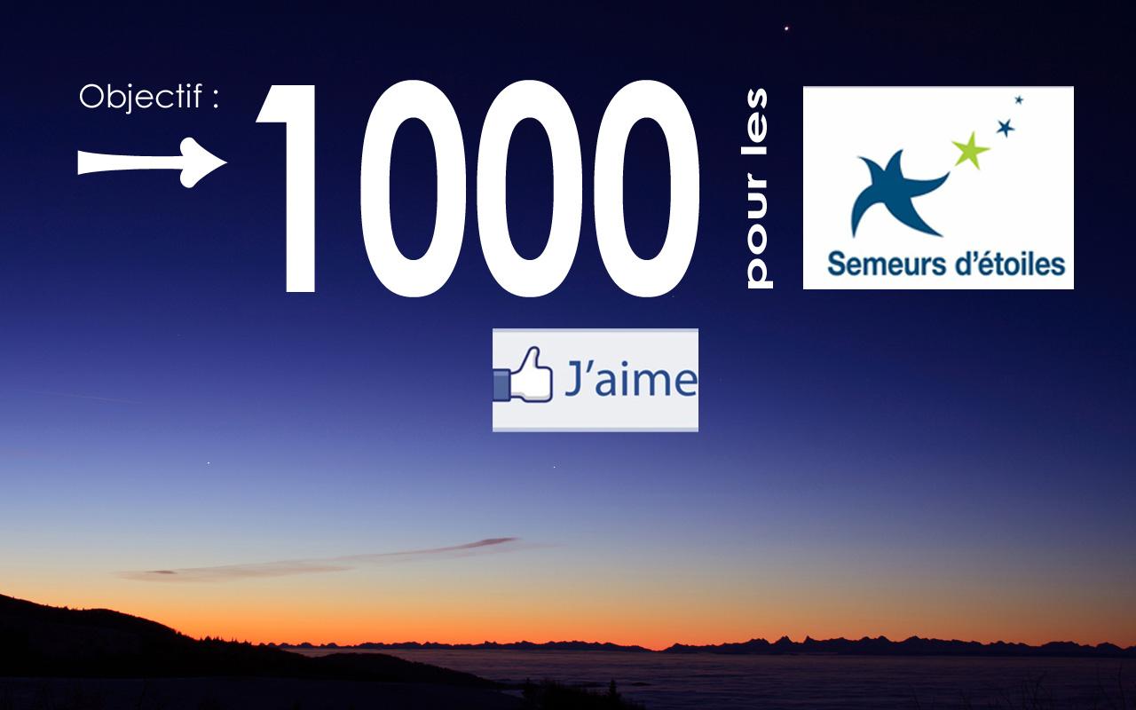objectif_1000