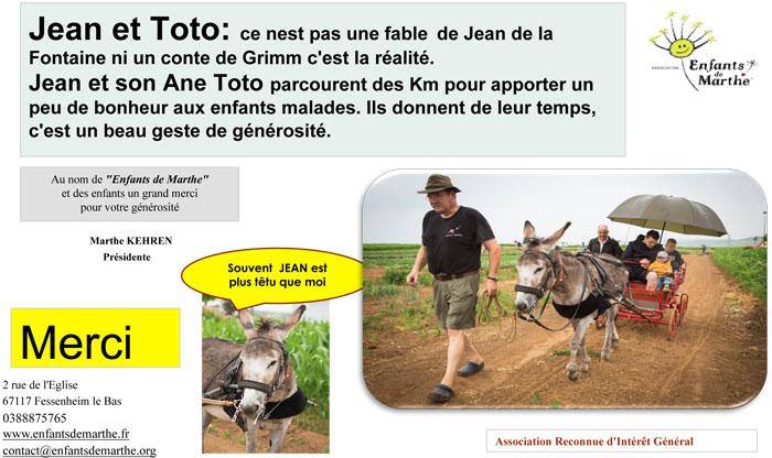 Jean_et_Toto_