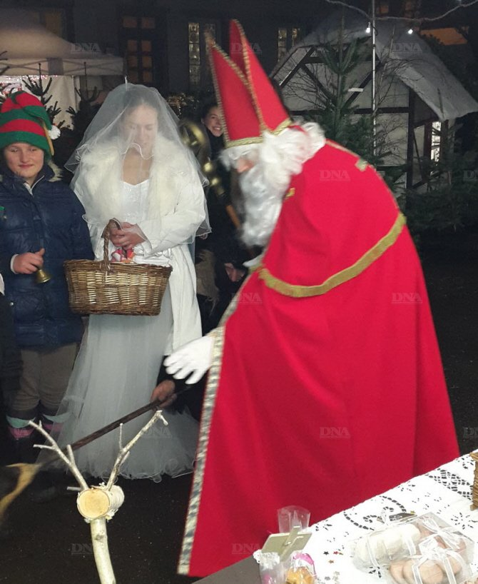 saint-nicolas-etait-de-la-fete-photo-dna-le-saint-nicolas-venu-rendre-visite-aux-enfants-de-bilwisheim-photo-dna