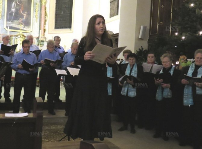 therese-berger-aux-commandes-de-la-chorale-photo-dna