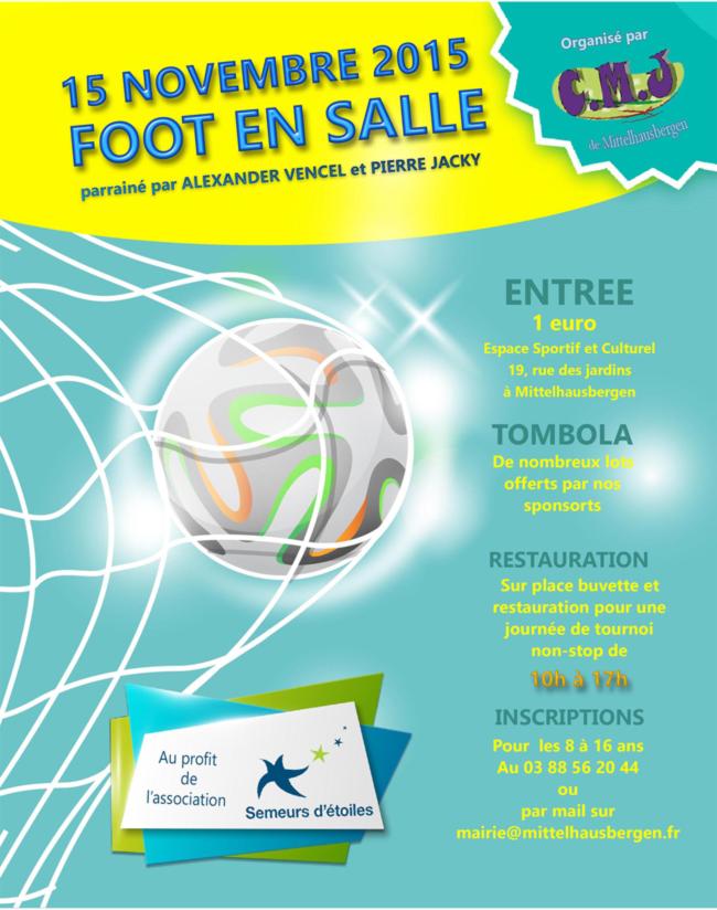 footsalle61115