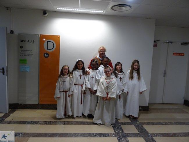 ercommunion 4