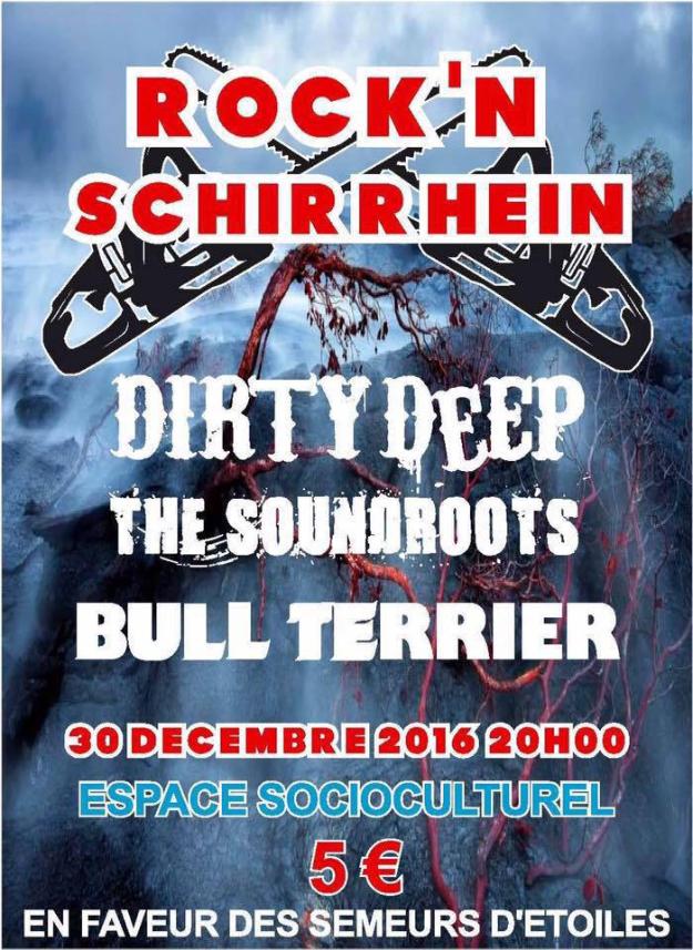 rockn-schirrheim