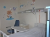 Hopital_saverne 3