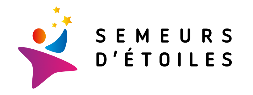 Semeurs d'Etoiles
